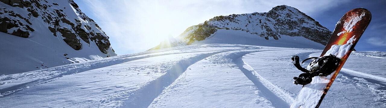 Snow Board (1) (1)